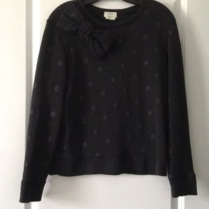 Kate Spade sweat shirt